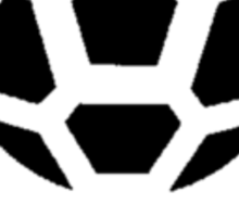 Mexico 70 IX Football World Championship  Sticker