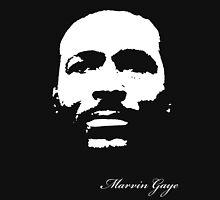 marvin gaye RIP T-Shirt
