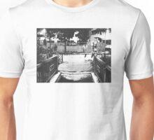Punpun – Uncle Unisex T-Shirt