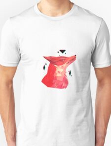 Fox Gem T-Shirt
