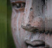 Shine Buddha © Vicki Ferrari Photography by Vicki Ferrari