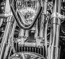 Motorcycle by mcsolomon74
