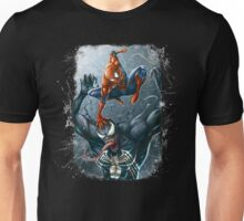 Spidey Games Unisex T-Shirt
