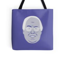 Pierce Hologram - Community - Chevy Chase Tote Bag