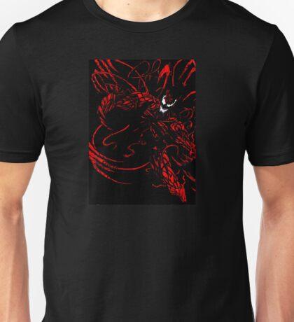 ''Carnage'' Unisex T-Shirt
