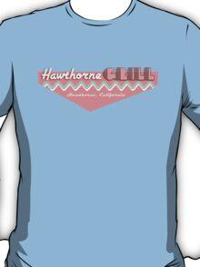 Hawthorne Grill T-Shirt