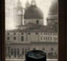 Victorian times by Joana Kruse