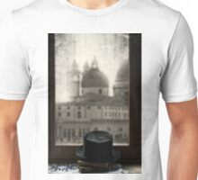 Victorian times Unisex T-Shirt