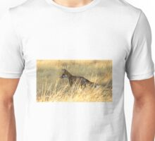 On the Hunt Unisex T-Shirt
