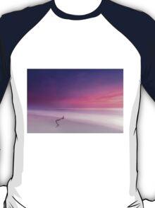 Woorim Dawning - Bribie Island Qld Australia T-Shirt