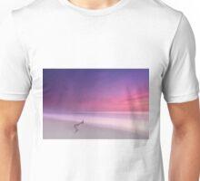 Woorim Dawning - Bribie Island Qld Australia Unisex T-Shirt
