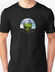 alien 7 T-Shirt