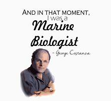 Marine Biologist Unisex T-Shirt