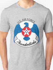 Air Force Thunderbirds T-Shirt