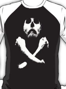 Black Sails Pirates T-Shirt