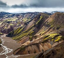 ICELAND 2015 by philaphoto