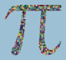 Ultimate Pi-day One Piece - Short Sleeve