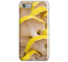 Wild Mushrooms iPhone Case/Skin