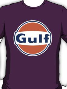 GULF OIL VINTAGE T-Shirt