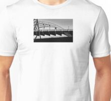 complex convexity Unisex T-Shirt