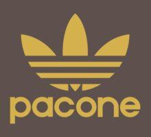 pacidas by trev4000