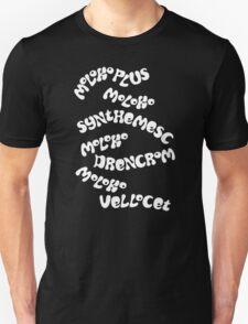 CLOCKWORK ORANGE T-Shirt