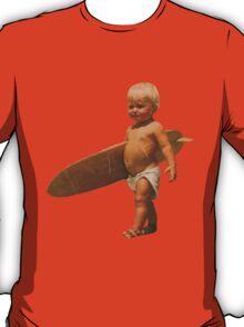 Baby Surfer T-Shirt