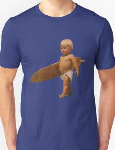 Baby Surfer T-Shirt
