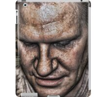 Me in the HDR iPad Case/Skin