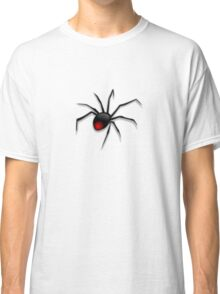 SPIDER Classic T-Shirt
