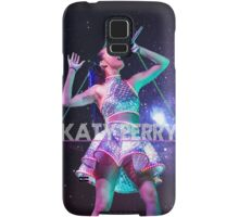 Katy Perry Prism Space Samsung Galaxy Case/Skin