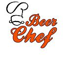 Beer Chef by PaulRoberts