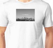 the erector set Unisex T-Shirt