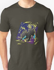 Pokemon - Luxray T-Shirt