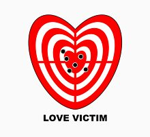 Love Victim Unisex T-Shirt