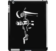 Pulp Development iPad Case/Skin
