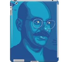 Funke iPad Case/Skin