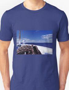 Sailing Forward T-Shirt