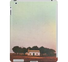 South Side iPad Case/Skin