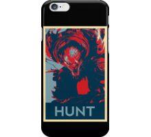 Rengar - League of Legends iPhone Case/Skin