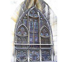 Milano - The Duomo Photographic Print