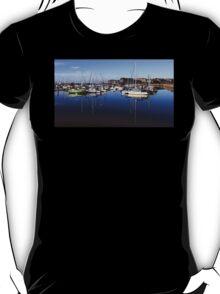 Bangor Marina T-Shirt