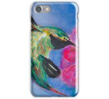 Sweet Nectar iPhone Case/Skin