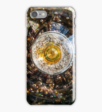 Sauron iPhone Case/Skin
