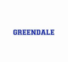 COMMUNITY: Greendale logo by modernmistakes
