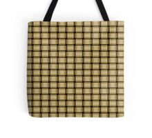 WEAVE A NEW DESIGN FOR IPCS Tote Bag