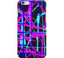 A-MAZE-D  iPhone Case/Skin