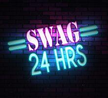 Swag H24 by Narahye