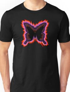 The Butterfly Effect Tee Unisex T-Shirt