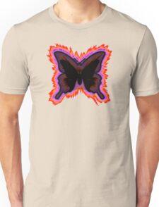 The Butterfly Effect Tee Unisex T-Shirt